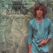 Paul Slade - Life of a Man