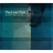 Paul Van Dyk - Another Way