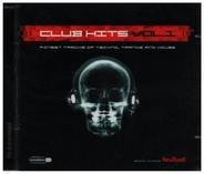 Paul van Dyk / Kai Tracid / Dance Nation a.o. - Club Hits Vol.1