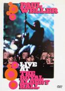 Paul Weller - Live at the Royal Albert Hall