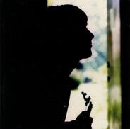 Paul Weller - Wild Wood