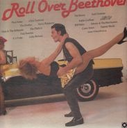 Paul Anka, Chris Andrews, The Beatles - Roll Over Beethoven