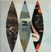 Paul Haig - Rhythm of Life