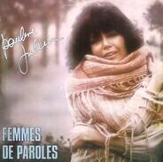 Pauline Julien - Femmes De Paroles
