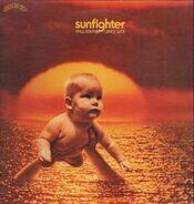 Paul Kantner & Grace Slick - Sunfighter