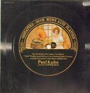 Paul Kuhn Und Die SFB-Big-Band - Gestatten - Noch Mehr Alte Platten