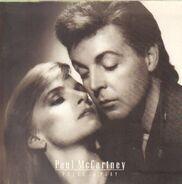 Paul McCartney - Press to Play