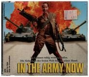 Pauly Shore / Andy Dick a.o. - In The Army Now (Limited Edition)