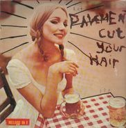 Pavement - Cut Your Hair