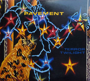 Pavement - Harness Your Hopes / Roll With The Wind