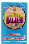 Pavesi Sound - Pavesi Sound Dance Collection 3