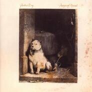Pavlov's Dog - Pampered Menial
