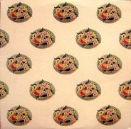 Peaches & Herb - Peaches & Herb