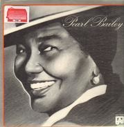 Pearl Bailey - Archives