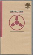 Pearl Jam - SINGLE VIDEO THEORY
