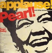 Pearl Bailey - Applause!