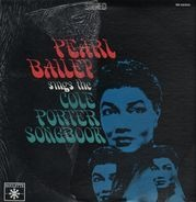 Pearl Bailey - sings the Cole Porter Songbook