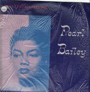 Pearl Bailey - That certain feeling
