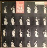 Pearl Bailey - The Definitive Pearl Bailey