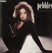 Pebbles - Girlfriend