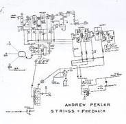 Andrew Pekler - Strings + Feedback