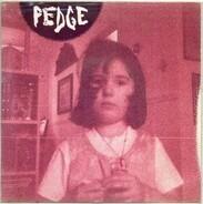Pedge - Manda / Virginia