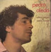 Pedro Aledo - Cantos Antiguos Y Cantos Nuevos