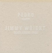 Pedro / Jimmy Wright - D.O.T. EP