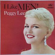 Peggy Lee - I Like Men