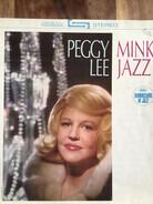 Peggy Lee - Mink Jazz