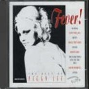 Peggy Lee - The Best Of