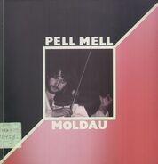 Pell Mell - Moldau