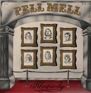 Pell Mell - Rhapsody