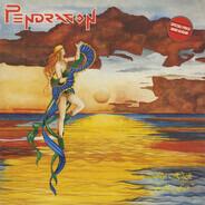Pendragon - Fly High Fall Far