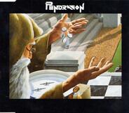 Pendragon - Nostradamus (Radio Edits)
