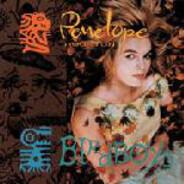 Penelope Houston - Birdboys