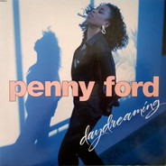 Penny Ford - Daydreaming