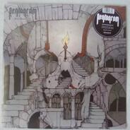 Pentagram - Sub-Basement