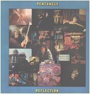 Pentangle - Reflection