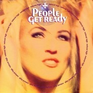 People Get Ready - Natural High