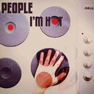 People - I'm Hot