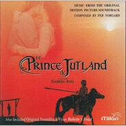 Per Nørgård - Prince Of Jutland / Babette's Feast