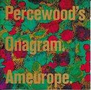 Percewood's Onagram - Ameurope