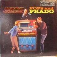 Perez Prado - Pops and Prado