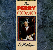 Perry Como - The Perry Como Collection