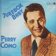 Perry Como - Jukebox Baby