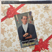Perry Como - Season's Greetings From Perry Como