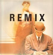 Pet Shop Boys - Heart (Remix)