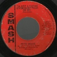 Pete Drake - I'm Just A Guitar (Everybody Picks On Me)