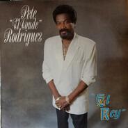 Pete Rodriguez - El Rey